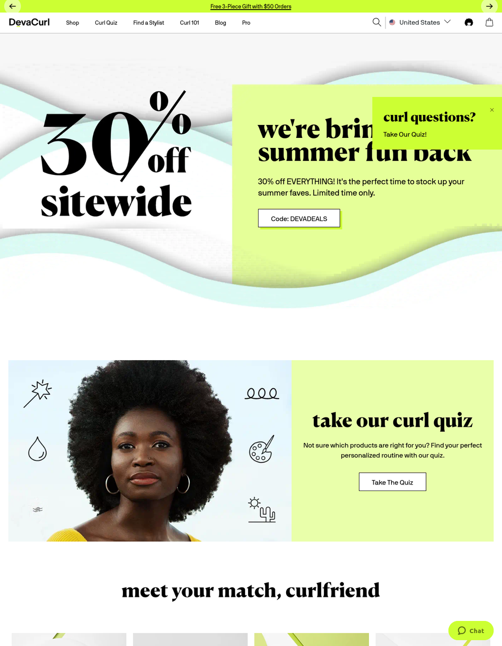 Screenshot_2021-05-27 Curly Hair Care Products for All Curl Kind DevaCurl.png