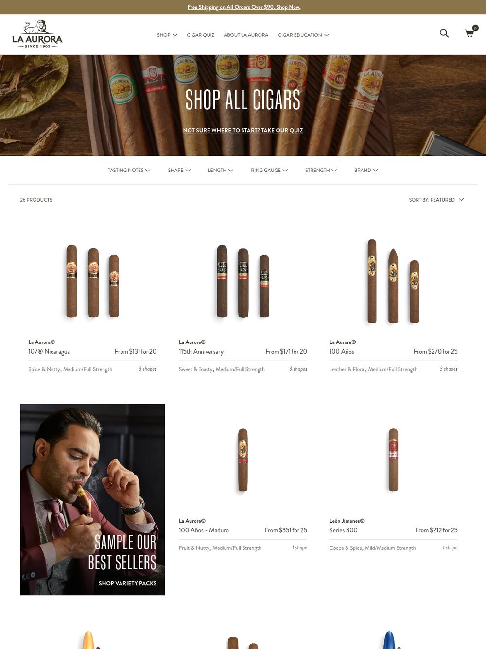 Screenshot_2021-05-27 La Aurora Shop All Premium Cigars.png