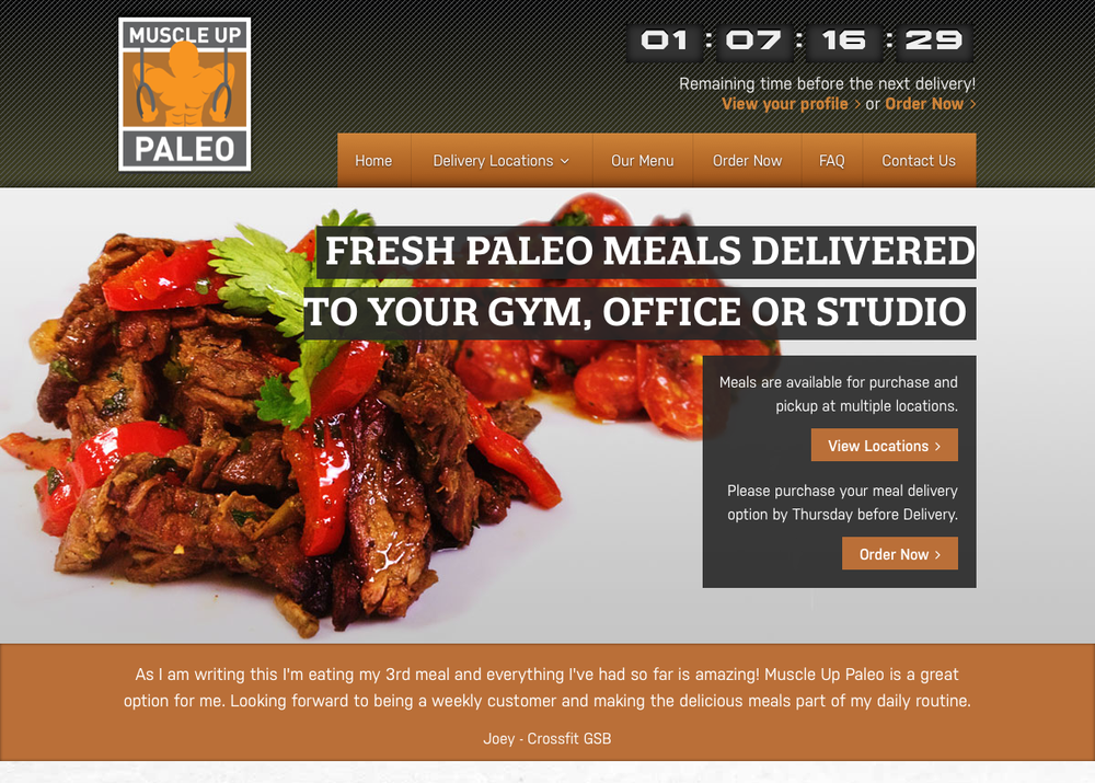 muscle-up-paleo-01.png