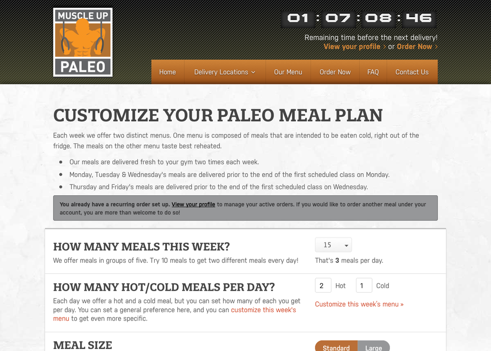 muscle-up-paleo-04.png